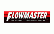Flowmaster coupons