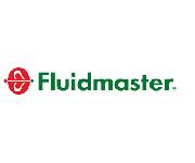 Fluidmaster coupons