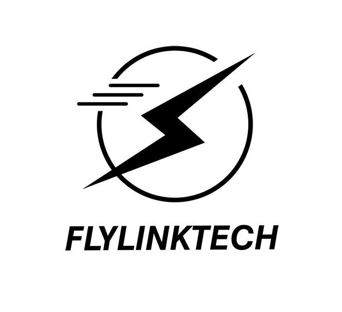 Flylinktech coupons