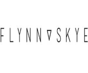 Flynn Skye coupons
