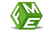 Fme Modules coupons