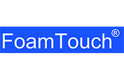 Foamtouch coupons