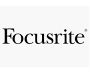 Focusrite coupons