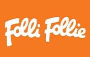 Folli Follie Uk coupons