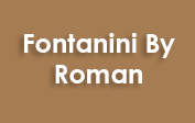 Fontanini By Roman coupons