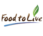 Food To Live coupons