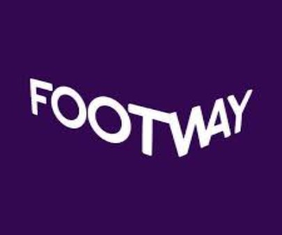 Footway coupons