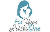 For Your Little One UK coupons