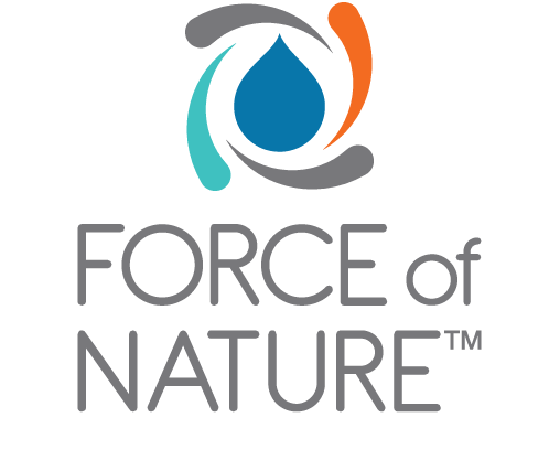 Force Of Nature coupons