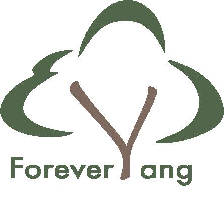 Foreveryang coupons