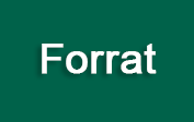 Forrat coupons
