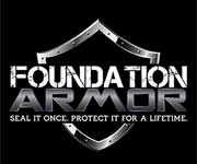 Foundation Armor coupons