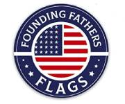 Founding Fathers Flags coupons