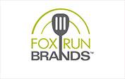 Fox Run Brands coupons