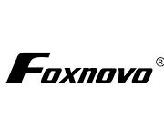 Foxnovo coupons