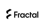 Fractal Design coupons