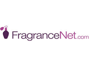 Fragrancenet coupons