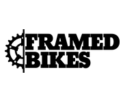 Framed Bikes coupons