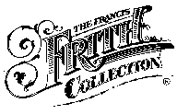 Francis Frith Collection coupons