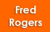 Fred Rogers coupons