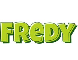 Fredi coupons