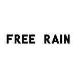 Free Rain coupons
