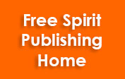 Free Spirit Publishing Home coupons