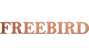 Freebird By Steven coupons