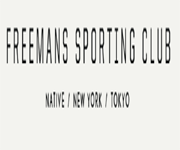 Freemans Sporting Club coupons