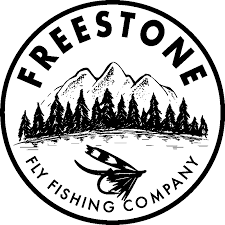 Freestone Outfitters coupons