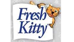 Fresh Kitty coupons