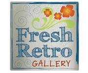 Freshretrogallery coupons