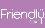 Friendly Soap Uk coupons