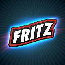 Fritz Aquatics coupons