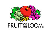 Fruit Of The Loom Uk coupons