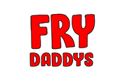 Fry Daddy coupons
