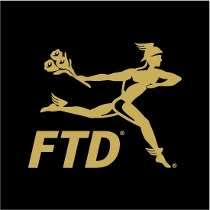 Ftd.ca coupons
