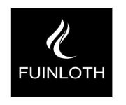 Fuinloth coupons