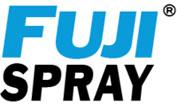 Fuji Spray coupons