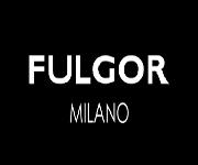 Fulgor Milano coupons