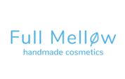 Full Mellow Cosmetics Uk coupons