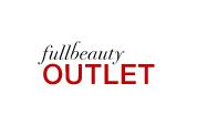 Fullbeauty coupons