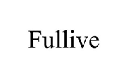 Fullive coupons