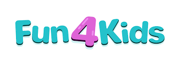 Fun4kids Uk coupons