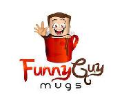 Funny Guy Mugs coupons