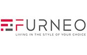 Furneo Uk coupons