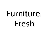 Furniture Fresh coupons