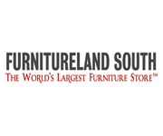 Furnitureland South coupons