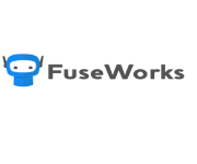 Fuseworks coupons