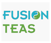 Fusion Teas coupons